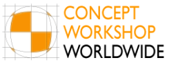 Concept Workshop Worldwide